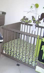 chambre geuther achetez chambre enfant quasi neuf annonce vente à gigean 34