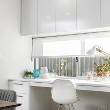 Blinds Lowest Price Blinds Online Largest Range Lowest Prices Roller Blinds