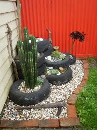 home garden design youtube garden designers roundtable containers share bristol idolza