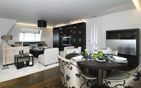 leonardo dicaprio u0027s house in pala springs celebrityfileweb