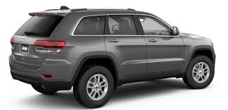 jeep grand cherokee stickers new car details car dealership in van nuys ca russell westbrook