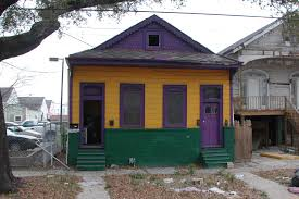 colors for mardi gras file mardi gras colors house bienville jpg wikimedia commons