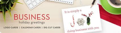 Business Holiday Card Business Holiday Cards Holiday Card Website