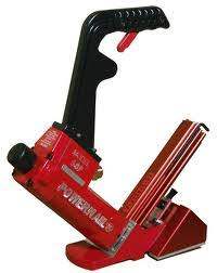 floor staplers vs cleat nailers all about equipment