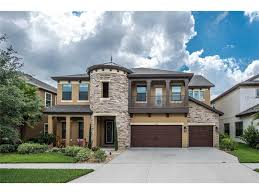 search central fl listings local real estate and homes for sale in