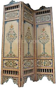 Moroccan Room Divider Moroccan Furniture Imports Moroccan Room Dividers