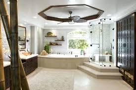 high end bathroom designluxurious bathroom designs extraordinary