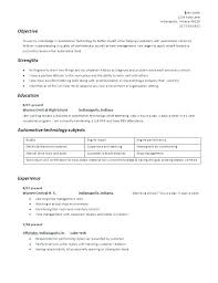 exle of a resume cover letter what is a resume supposed to look like how resumes cover letter