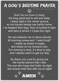 Prayer To Comfort Someone Best 25 Bedtime Prayer Ideas On Pinterest Night Prayer Catholic
