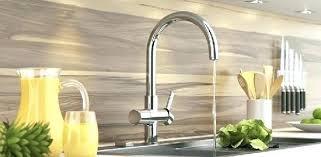 costco kitchen faucet costco kitchen faucet allegro e gourmet high arc kitchen faucet