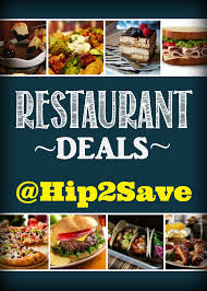 black friday restaurant deals looking for amazing restaurant deals coupons discounts or