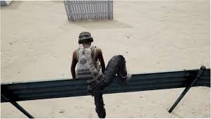 pubg vaulting pubg s vaulting update out tomorrow on test servers includes