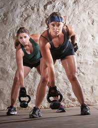 Camp Style Bella Women U0027s Fitness 1 Health Club In San Antonio