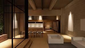 unreal u0026 sketchup in architectural design process unreal