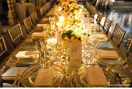 wedding planners nyc the secrets of the plaza hotel new york wedding venues plaza