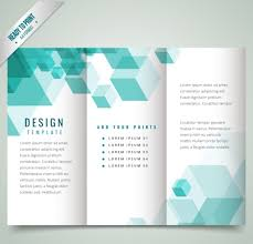 technical brochure template 21 beautiful exles of evergreen leaflet designs for
