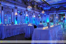 Winter Wonderland Themed Decorating - interior design cool white winter wonderland themed decorations