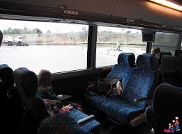 Does Megabus Have Bathrooms Should I Ride Megabus With Kids Family Rambling