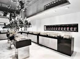 store interior design jewelry store interior design home design ideas