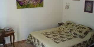 chambres d hotes montauroux villa thocha une chambre d hotes dans le var en provence alpes