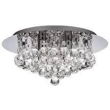bathroom ceiling fan light fixtures bathroom ceiling exhaust fan light fixtures house ideas