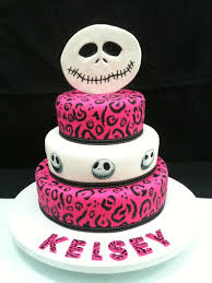 Home Decorated Cakes by Birthday Cakes Wazaf Blog Fancy Cakes Pinterest