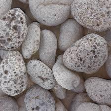 Patio Rocks Landscape Rocks Hardscapes The Home Depot