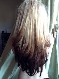 Frisuren Lange Gerade Haare by Nette Frisuren Amt Für Lange Gerade Haar Haarfarbe 2016 2017