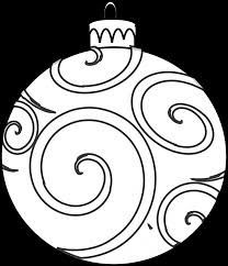 coloring pages ornament coloring page ornament coloring