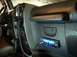 jeep wrangler glove box 88 best cool mods images on jeep stuff jeep