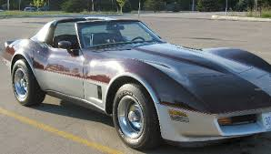 1980 corvette for sale 1980 corvette t top