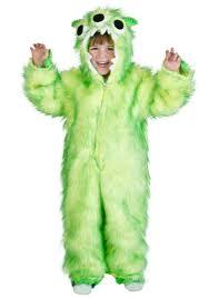 monster costume halloween toddler green monster costume halloween costume ideas 2016