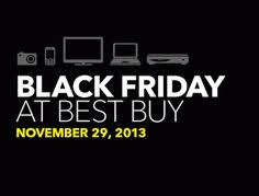 amazon black friday fallout 4 awesome nov 27 2015 amazon black friday special report amazon
