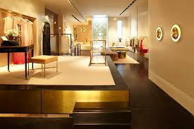 overall interior fashion retail store design honor nyc home