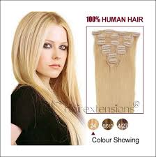 cheap extensions expensive hair weave archives page 289 of 444 human hair