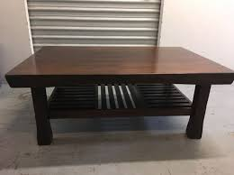 Japanese Style Coffee Table Japanese Style Coffee Table Furniture In Alameda Ca Offerup