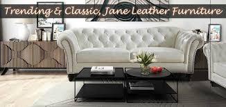home decor free shipping furniture lighting home decor free shipping great service