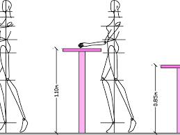 Standard Kitchen Table Height by Kitchen 3 Bar Height Kitchen Table Bar Height Table Wood Bar