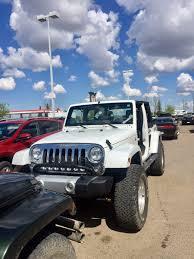 jeep canada jeepcanada hashtag on twitter