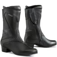 womens dirt bike boots canada s motorcycle boots bike boot bto sports
