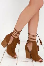 s shoes boots heels 190 best shoes boots images on beautiful clothes and