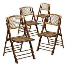 Dining Folding Chairs Buy Dining Room Folding Chairs From Bed Bath Beyond