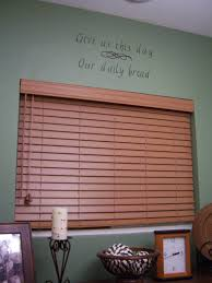 Quotes For Dining Room by What The Scrap Dining Room Wall Quote