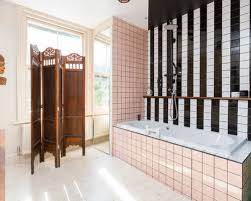 eclectic bathroom ideas u0026 photos