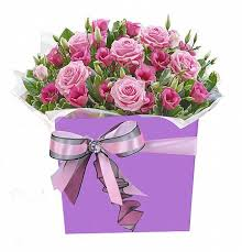 cheap mothers day flowers s day gifts sentiments flowers dubai