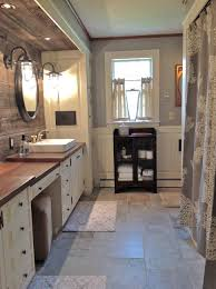 bathroom decorating ideas for bathrooms bathroom vanity tops
