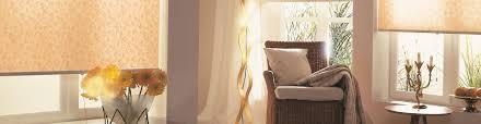 Wohnzimmer Fenster Günstige Wohnzimmer Rollos Einfach U0026 Schnell Bestellen