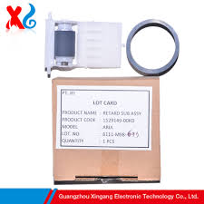 online buy wholesale epson printers parts from china epson