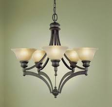 Best Selling Chandeliers Feiss Pub Collection 5 Light Chandelier In Other Bestsellers