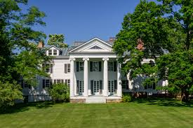 Beyonce Childhood Home by Christie Brinkley Hamptons House Christie Brinkley Sag Harbor Home